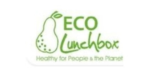 ECOlunchbox coupon
