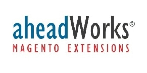 aheadWorks coupon