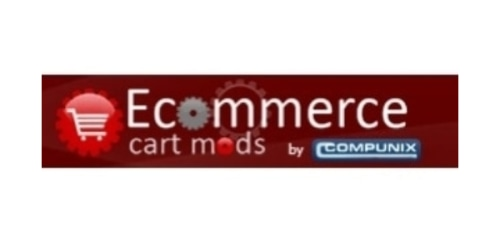 eCommerceCartMods coupon