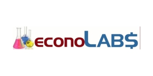 EconoLabs coupon
