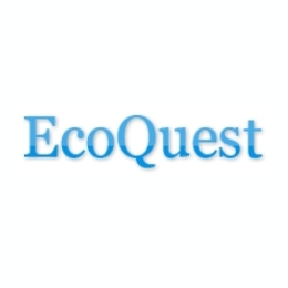 EcoQuest Purifiers