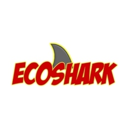 EcoShark Pumps