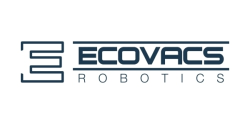 Ecovacs coupon