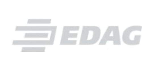 Edag coupons
