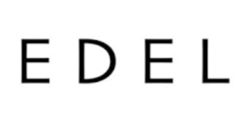 Edel Cases coupon