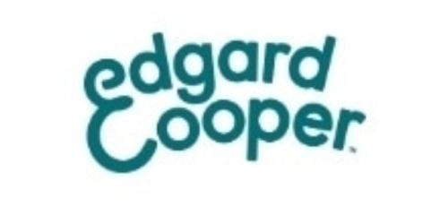 Edgard and Cooper coupon