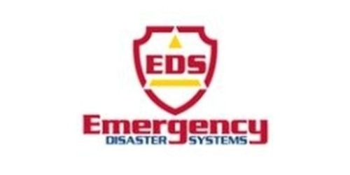 eDisasterSystems coupon