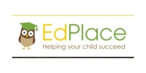 Ed Place coupon