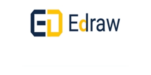 EdrawSoft coupon