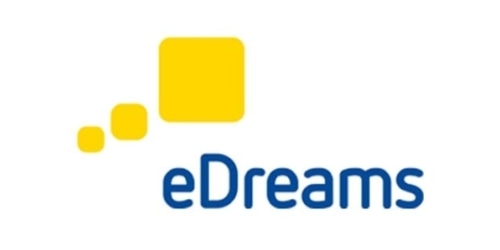 eDreams coupon