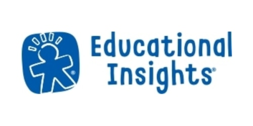 Educational Insights coupon