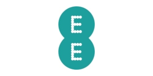 EE coupon