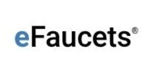 eFaucets coupon