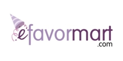 Efavormart coupon