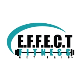 Effect Fitness