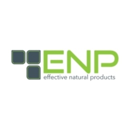 Effective Natural Products