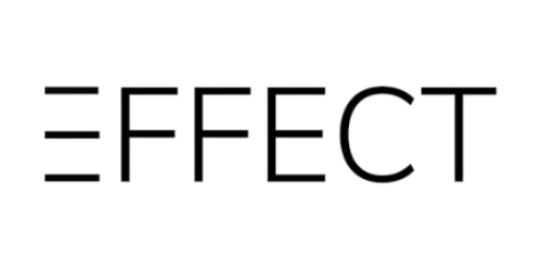 Effect Watches coupon
