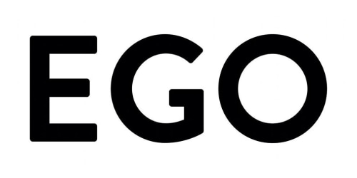 Ego Shoes coupon
