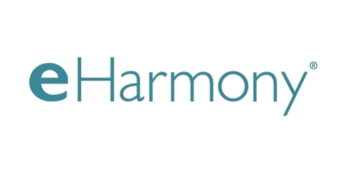 eHarmony UK coupon