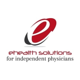 eHealth Solutions