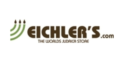 Eichler's.com coupon