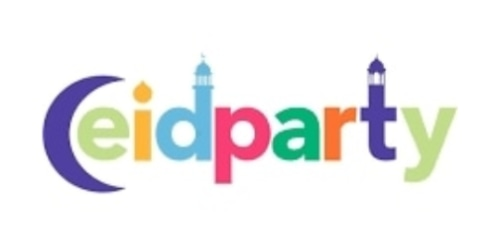 Eid Party coupon