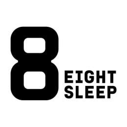 Eight Sleep