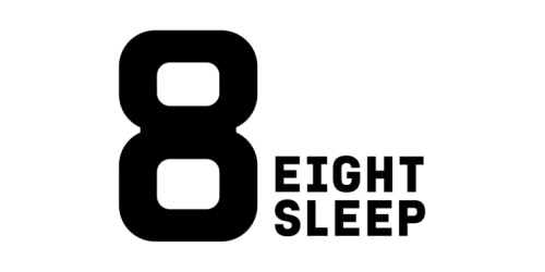 Eight Sleep coupon