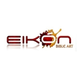 Eikon Bible Art