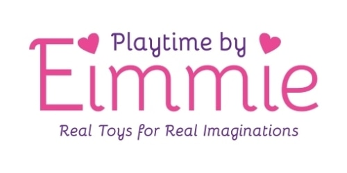 Playtime by Eimmie coupon