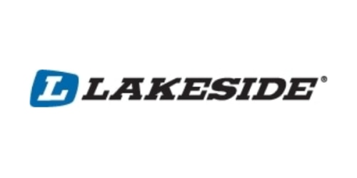 Lakeside coupon