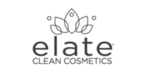 Elate Cosmetics coupon