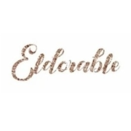 Eldorable Co