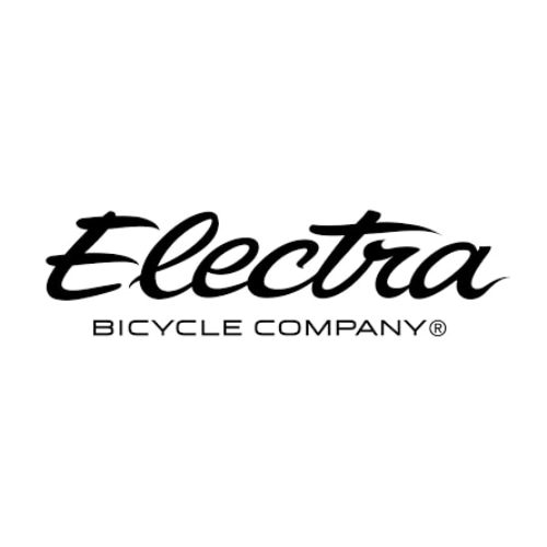 Electra Bicycle Company Promo Codes 60 Off In January 2 Coupons Most often it's poke balls and berries. electra bicycle company promo codes