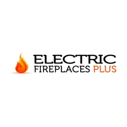 Electric Fireplaces Plus