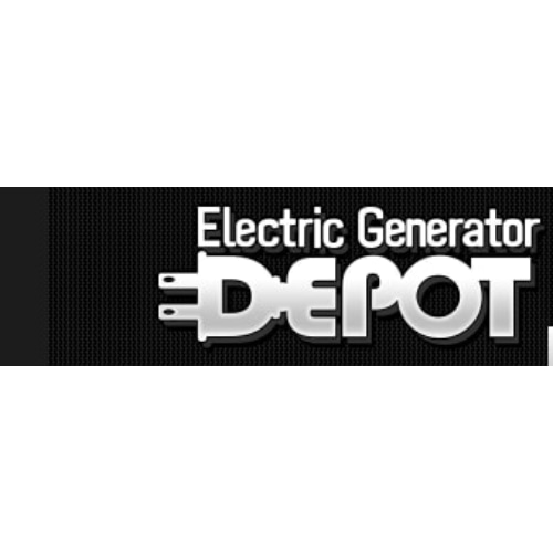 Latest add Electric Generator DEPOT Coupons