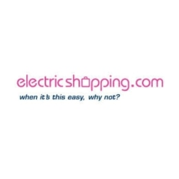 Electricshopping.com