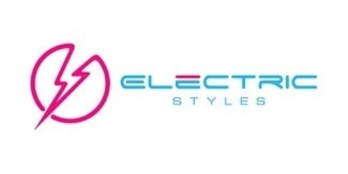 Electric Styles coupon