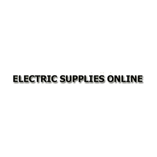 Electric Supplies Online