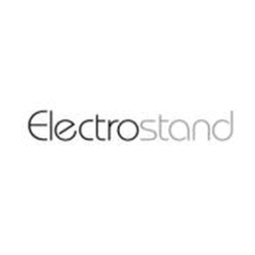 Electrostand
