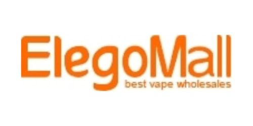 Elegomall coupon