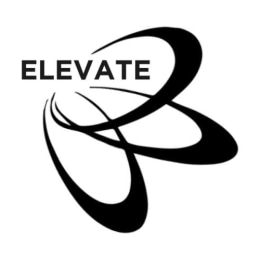 Elevate Supplements and Wellness, LLC