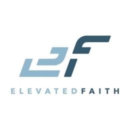 Elevated Faith