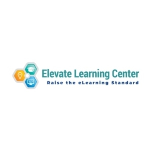 Elevate Learning Center