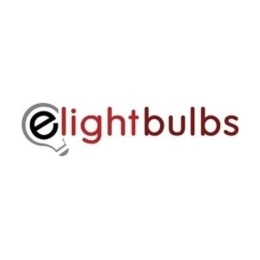 eLightBulbs