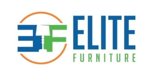 Elite Furniture coupon