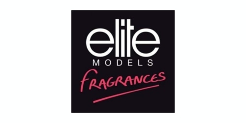 Elite Models coupon