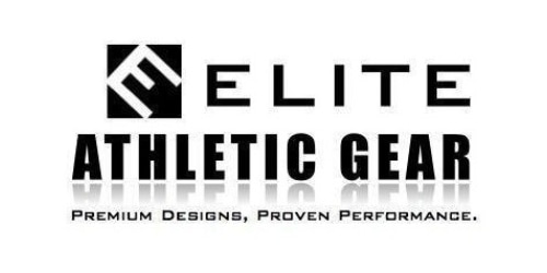 epic mma gear coupon code