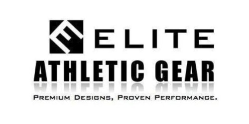 Elite Athletic Gear coupon