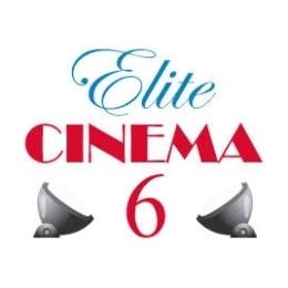 Elite Cinema 6